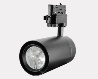 32W 3200LM SMARTER OVERHEAD TRACK LIGHTING