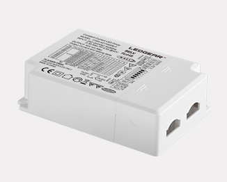 LEDGEAR® One4all DALI 2 14-42V DIMMABLE LED DRIVER