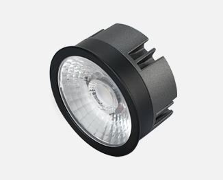 90LM/W Rocket MR16 Modular LED Light Ra98 R9 90